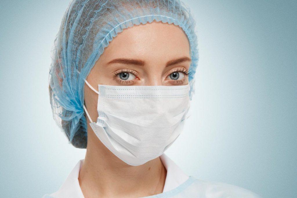 como el coronavirus impacta en las industrias del mundo