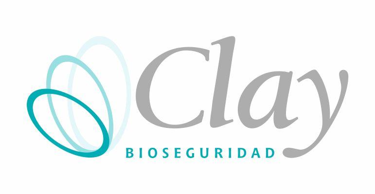 Clay SA Productos Bioseguridad